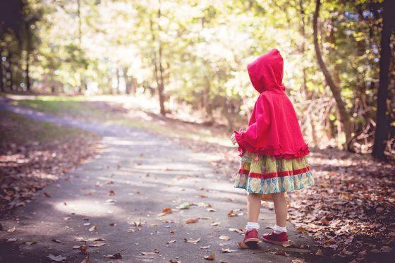 Last Minute DIY Halloween Costumes 4 Daily Mom Parents Portal