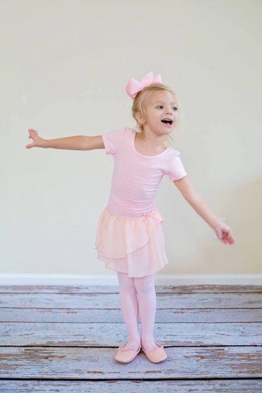 Last Minute DIY Halloween Costumes 6 Daily Mom Parents Portal