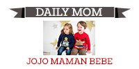 60 Days of Holiday Giving Event 50 Daily Mom Parents Portal