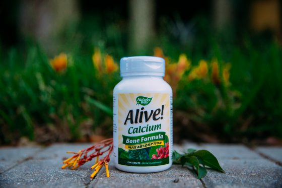Choosing the Right Supplements for Your Family with iHerb 2 Daily Mom Parents Portal