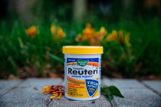 Choosing the Right Supplements for Your Family with iHerb 9 Daily Mom Parents Portal