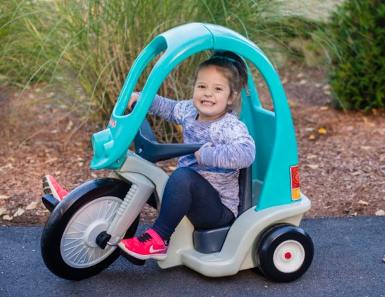 Ditch The Stroller - Fun Ways To Hit The Town This Fall 7 Daily Mom Parents Portal