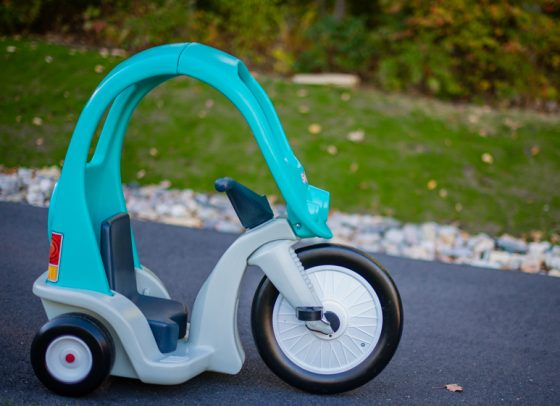 Ditch The Stroller - Fun Ways To Hit The Town This Fall 8 Daily Mom Parents Portal