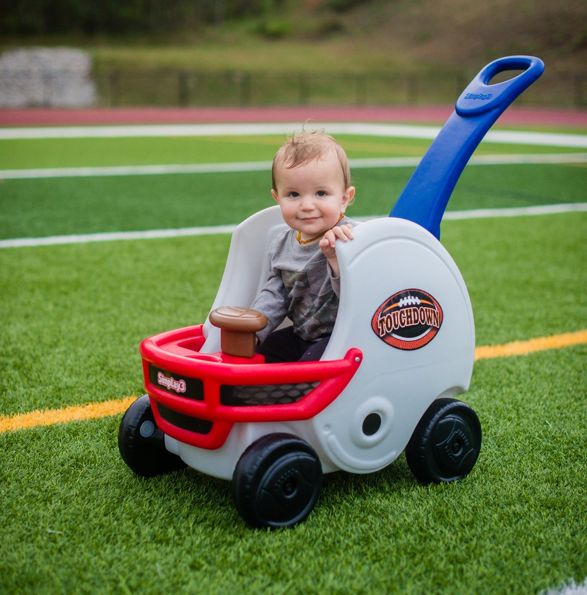 Ditch The Stroller - Fun Ways To Hit The Town This Fall 3 Daily Mom Parents Portal