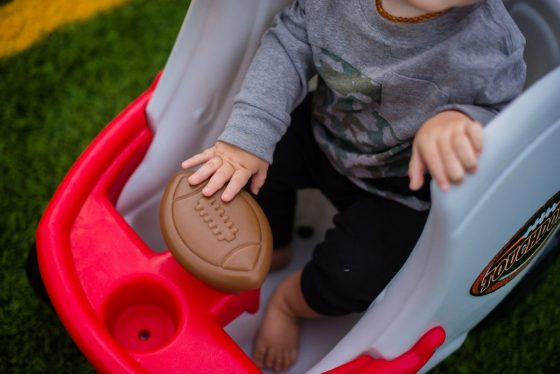 Ditch The Stroller - Fun Ways To Hit The Town This Fall 5 Daily Mom Parents Portal