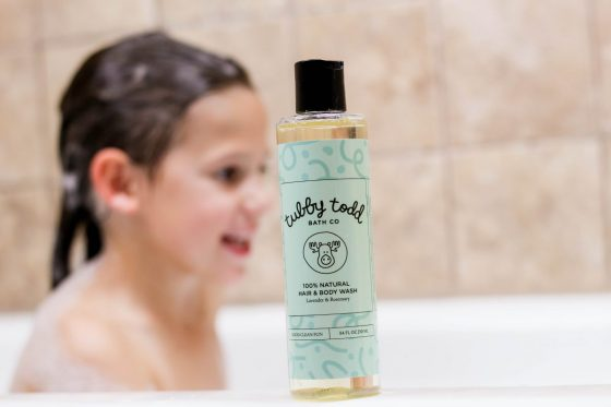 Messy Hair Don't Care: Taming the Frizz to End the Fights 5 Daily Mom Parents Portal