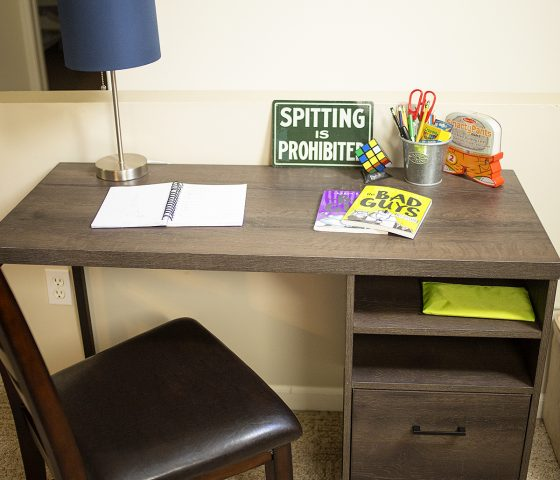 6 Things You Can Do to Set Up Your Perfect Homework Station 2 Daily Mom Parents Portal