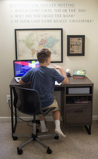 6 Things You Can Do to Set Up Your Perfect Homework Station 3 Daily Mom Parents Portal