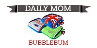 60 Days of Holiday Giving Event 19 Daily Mom Parents Portal