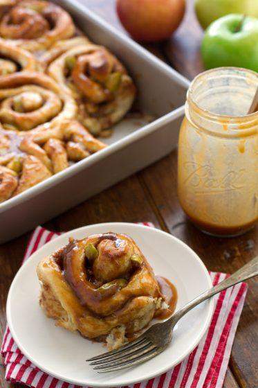 15 Fabulous Fall Recipes 2 Daily Mom Parents Portal
