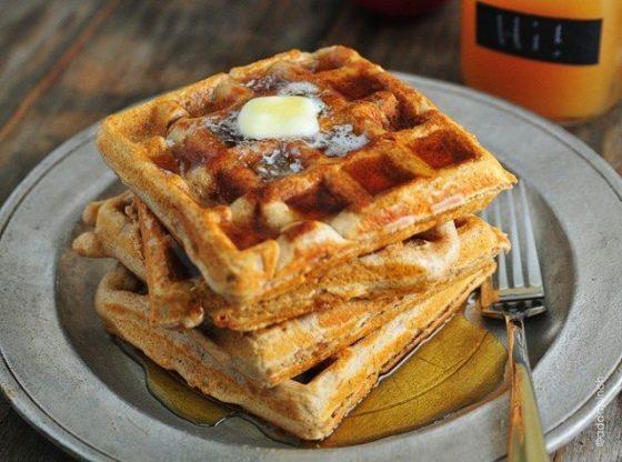 15 Fabulous Fall Recipes 8 Daily Mom Parents Portal