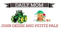 60 Days of Holiday Giving Event 39 Daily Mom Parents Portal