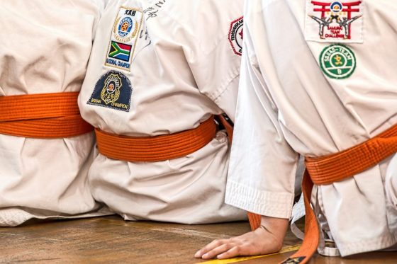 The Benefit of Karate For Kids 4 Daily Mom Parents Portal