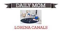 60 Days of Holiday Giving Event 52 Daily Mom Parents Portal