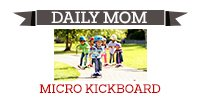 60 Days of Holiday Giving Event 49 Daily Mom Parents Portal