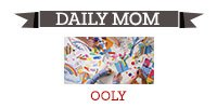 60 Days of Holiday Giving Event 36 Daily Mom Parents Portal