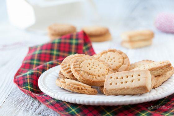 10 Decadent Paleo Christmas Treats to Share 9 Daily Mom Parents Portal
