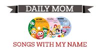 60 Days of Holiday Giving Event 37 Daily Mom Parents Portal