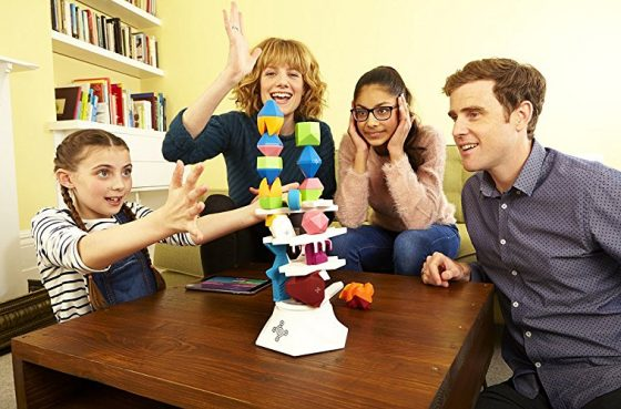 Holidays 2017: Top STEM Gifts for Kids 22 Daily Mom Parents Portal