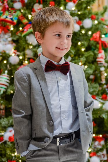 Daily Mom's Guide to Holiday Clothing for Kids 35 Daily Mom Parents Portal