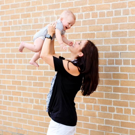 10 (very) awkward things to say to a new mom 3 Daily Mom Parents Portal