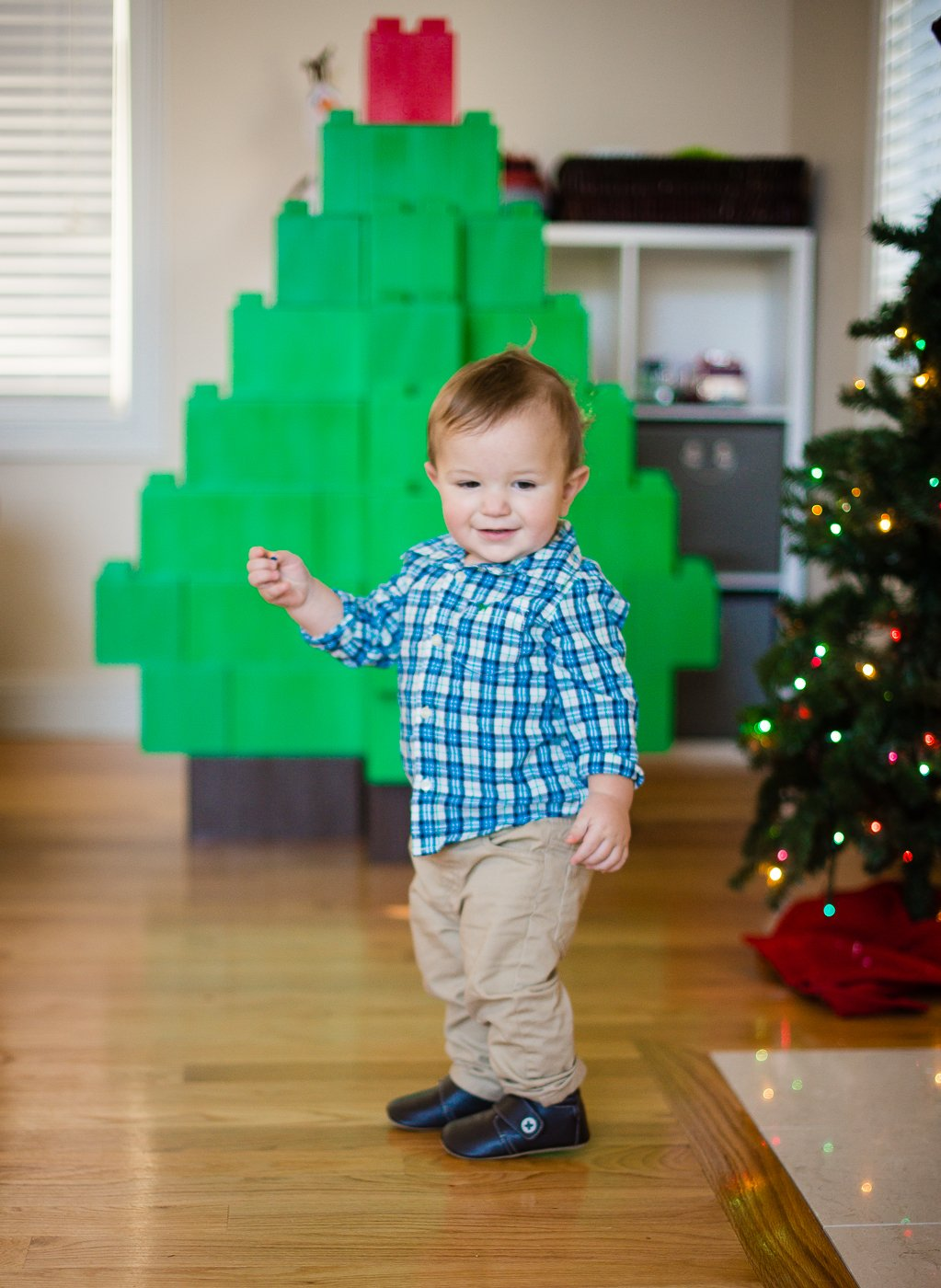 Daily Mom's Guide to Holiday Clothing for Kids 66 Daily Mom Parents Portal