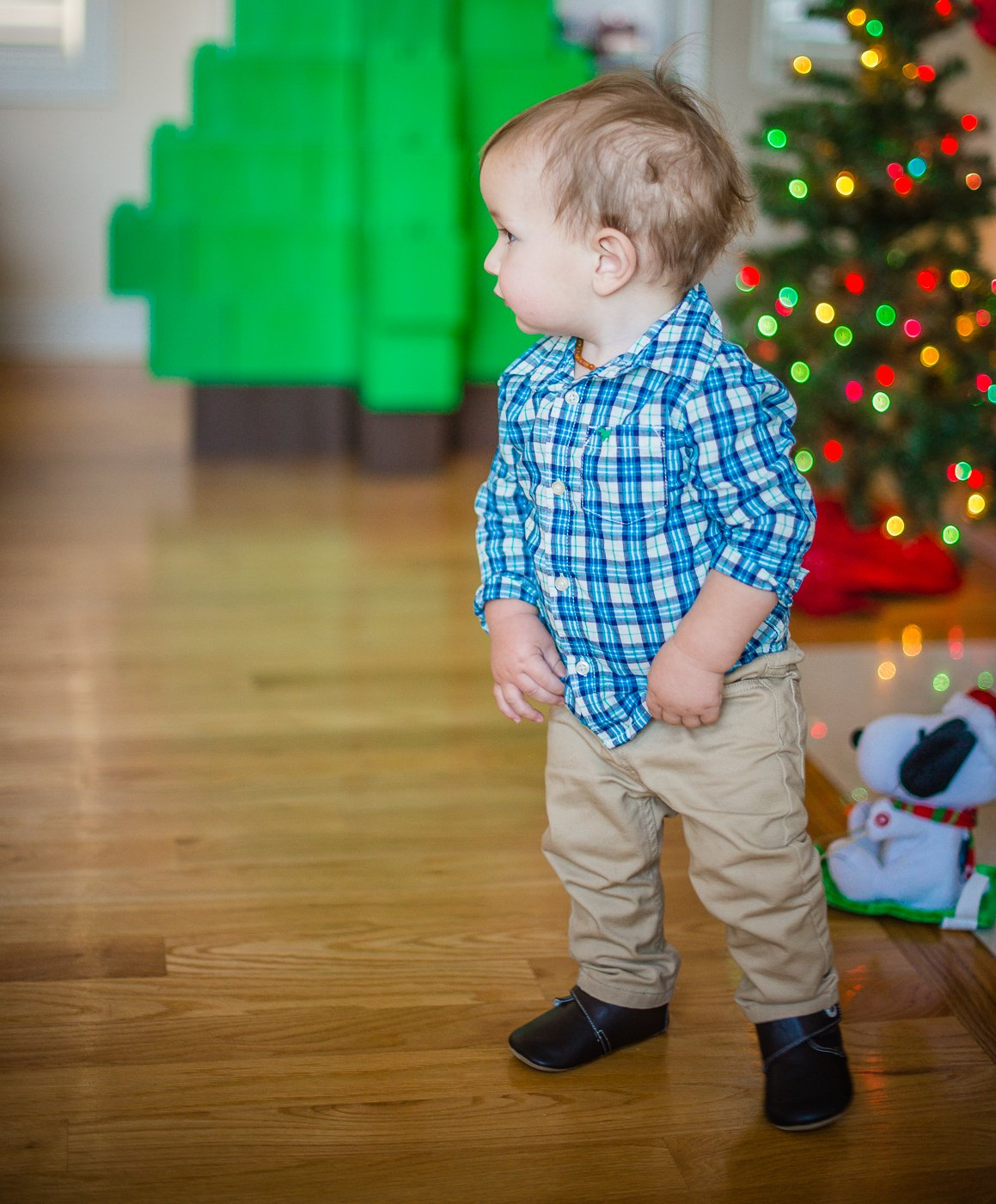 Daily Mom's Guide to Holiday Clothing for Kids 72 Daily Mom Parents Portal