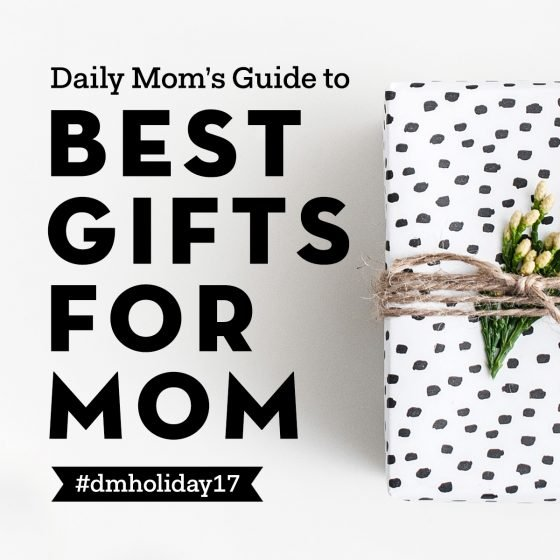 The Official DailyMom.com Guide to Christmas 15 Daily Mom Parents Portal