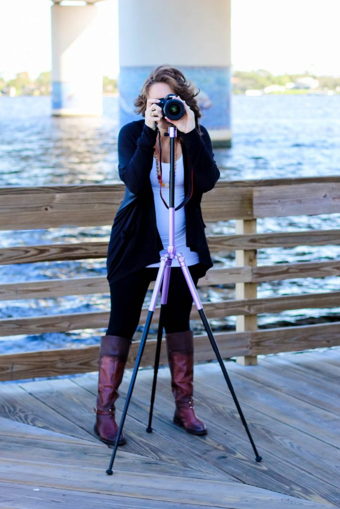 Holidays 2017: Top Gifts for a Professional Photographer 19 Daily Mom Parents Portal
