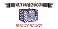 60 Days of Holiday Giving Event 32 Daily Mom Parents Portal