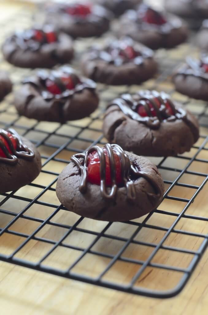 Unique Treats for Your Next Holiday Cookie Exchange 4 Daily Mom Parents Portal