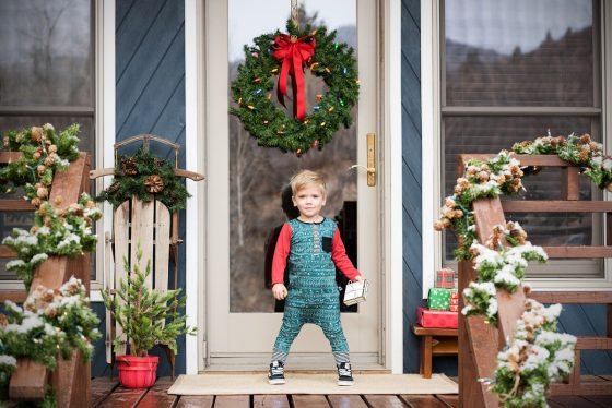 Daily Mom's Guide to Holiday Clothing for Kids 63 Daily Mom Parents Portal