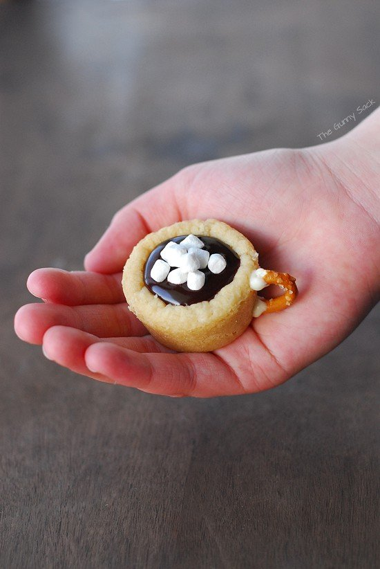 Unique Treats for Your Next Holiday Cookie Exchange 11 Daily Mom Parents Portal