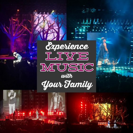Experience Live Music with Your Family 1 Daily Mom Parents Portal