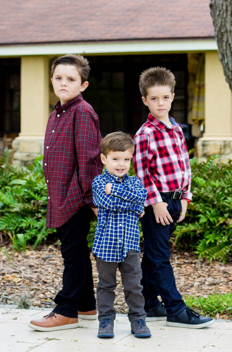 Daily Mom's Guide to Holiday Clothing for Kids 12 Daily Mom Parents Portal