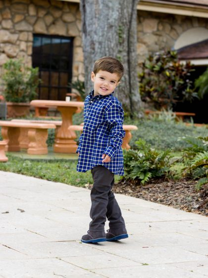 Daily Mom's Guide to Holiday Clothing for Kids 14 Daily Mom Parents Portal