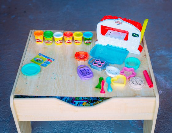 Daily Mom's Guide to Gifts for Preschoolers! 38 Daily Mom Parents Portal