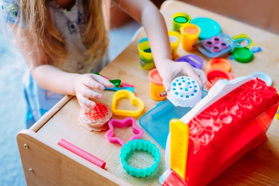 Daily Mom's Guide to Gifts for Preschoolers! 40 Daily Mom Parents Portal