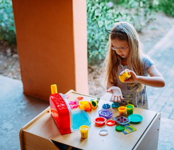 Daily Mom's Guide to Gifts for Preschoolers! 39 Daily Mom Parents Portal
