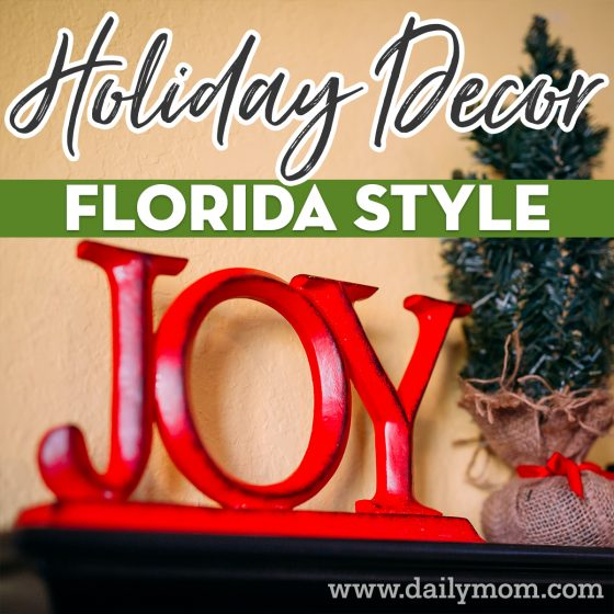 The Official DailyMom.com Guide to Christmas 75 Daily Mom Parents Portal