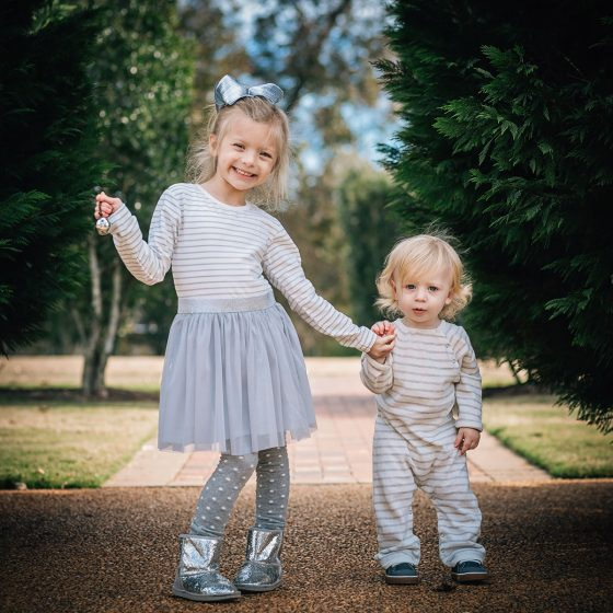 Daily Mom's Guide to Holiday Clothing for Kids 49 Daily Mom Parents Portal