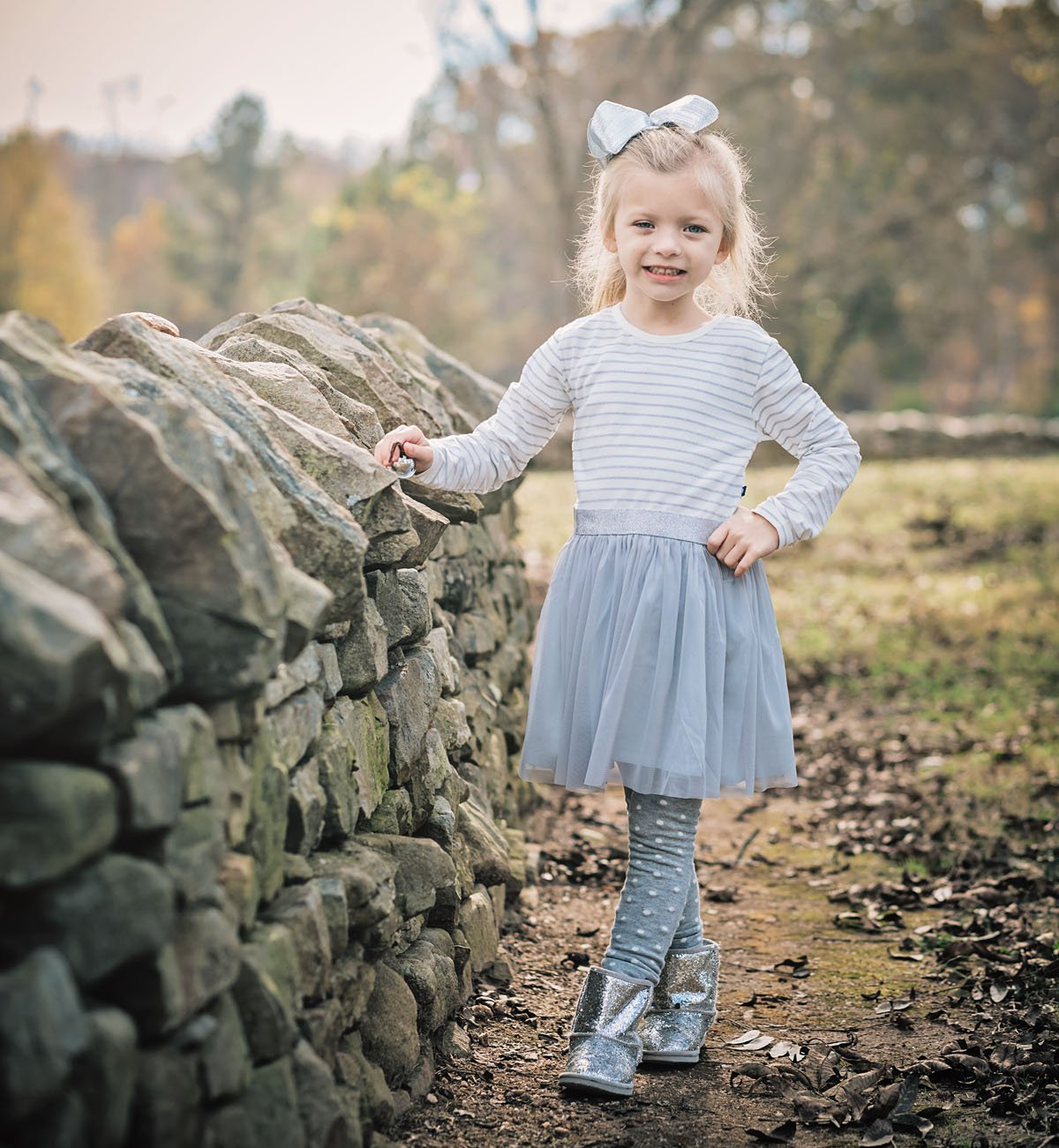 Daily Mom's Guide to Holiday Clothing for Kids 61 Daily Mom Parents Portal