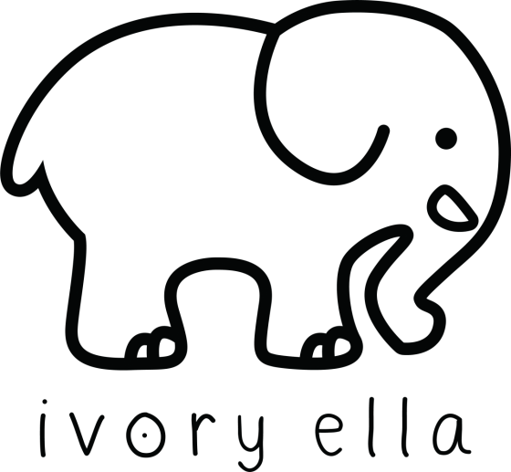 60 Days Of Giving - Ivory Ella 1 Daily Mom Parents Portal