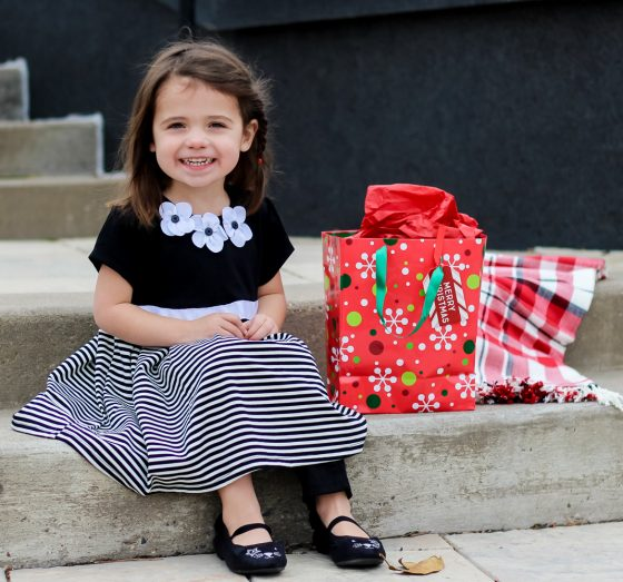 Daily Mom's Guide to Holiday Clothing for Kids 27 Daily Mom Parents Portal