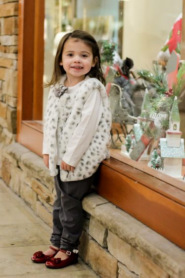 Daily Mom's Guide to Holiday Clothing for Kids 33 Daily Mom Parents Portal