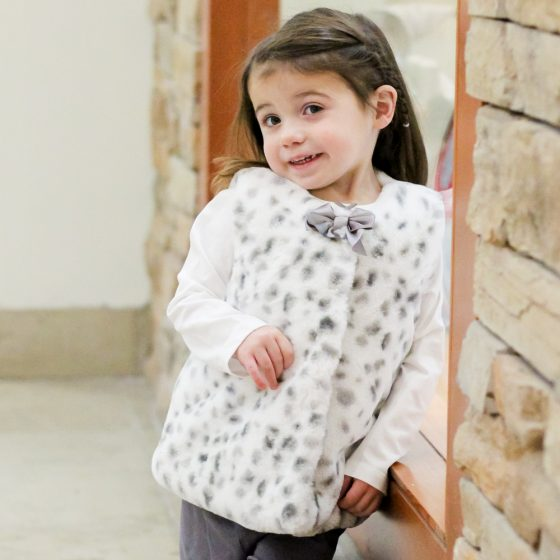 Daily Mom's Guide to Holiday Clothing for Kids 34 Daily Mom Parents Portal