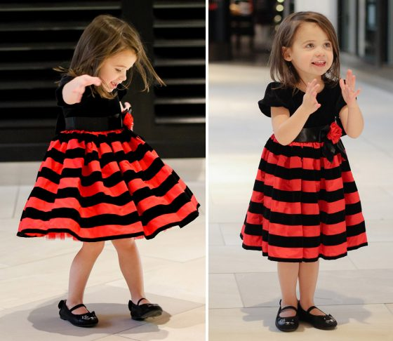 Daily Mom's Guide to Holiday Clothing for Kids 32 Daily Mom Parents Portal
