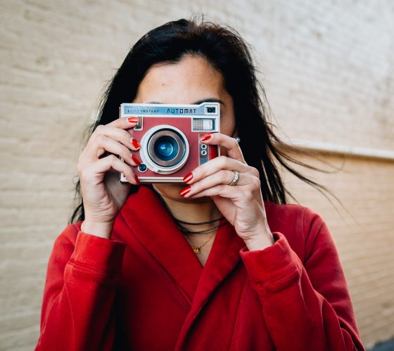 Holidays 2017: Top Gifts for a Professional Photographer 15 Daily Mom Parents Portal
