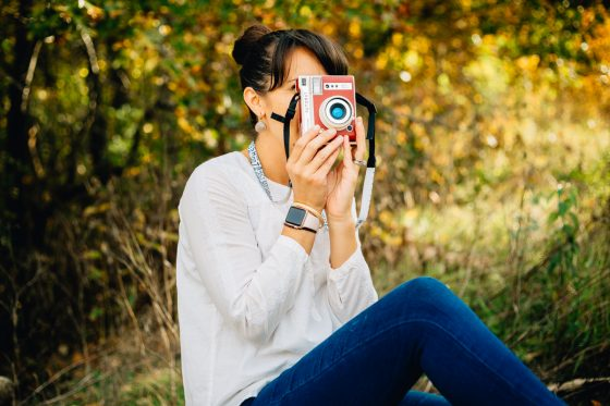 Holidays 2017: Top Gifts for a Professional Photographer 14 Daily Mom Parents Portal