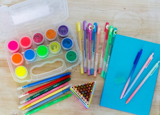 Best Art Products for Creative Stimulation 8 Daily Mom Parents Portal